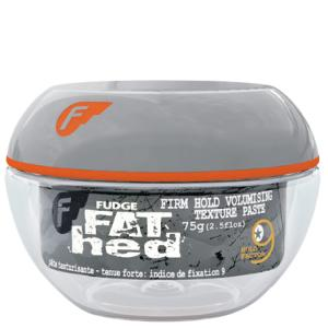 Pâte texturisante Fudge Fat Hed 75g