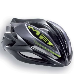 Met Sine Thesis Ice-Lite 2014 Cycling Helmet