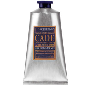 L'Occitane Cade Aftershave Balm 75ml