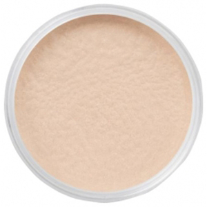 Poudre de finition bareMinerals Illuminating Mineral Veil (9g)