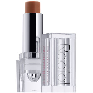 Rodial Glamstick 4g