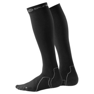 Skins Recovery Compression Socks - Black