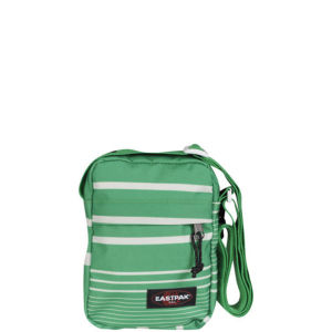 Eastpak The One Cross Body Bag - Green