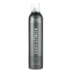Aveda Control Force Haarspray 300ml