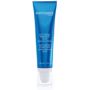 PHYTOMER ACTI-GENE CONTOUR CELLULITE REDUCING BI-GEL (150ML)