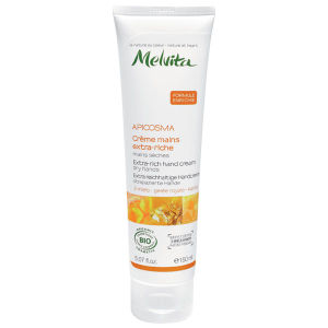 Melvita Apicosma Extra-Rich Hand Cream (150ml)