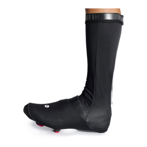 Assos afterSnowBootie S7 Cycling Overshoes