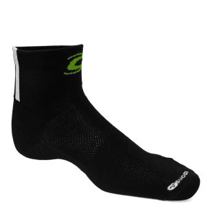 Cannondale Pro Cycling Socks 2014 - Black