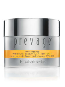 Elizabeth Arden Prevage Anti-aging Moisture Cream SPF30 50ml
