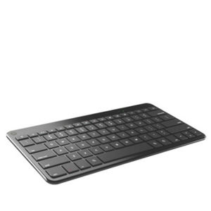 Motorola Bluetooth Keyboard (UK Layout)