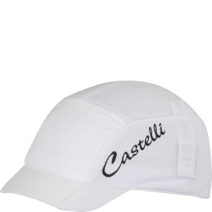 Castelli Women's Summer Cycling Cap