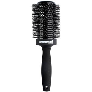Vogetti Big Time Hot Shot Brush