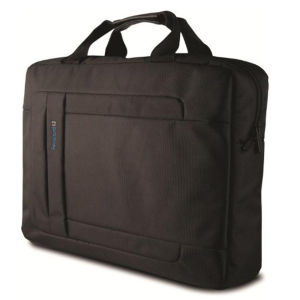 Knox TL01 15.6 Inch Top Loader Bag