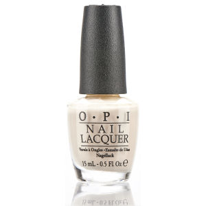 OPI My Vampire is Buff Nail Lacquer (15ml)