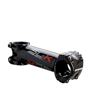 FSA SL-K Stem - Black