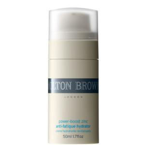 Molton Brown Power-Boost Zinc Anti-Fatigue Hydrator 50ml