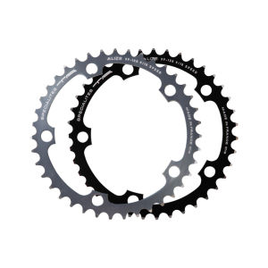 Specialites TA Alize Inner Bicycle Chainring