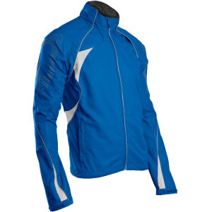 Sugoi Versa Cycling Jacket