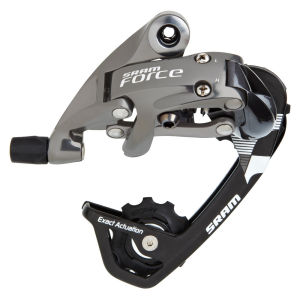 SRAM Force Road Rear Mech WiFli (Medium Cage)