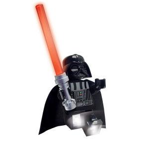 LEGO: Darth Vader Torch