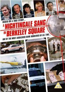 A Nightingale Sang in Berkley Square