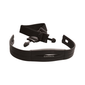 Garmin Heart Rate Monitor Transmitter