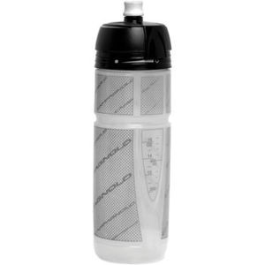 Campagnolo Water Bottles 750ml