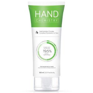 HAND CHEMISTRY Heel Hydration Complex (100ml)