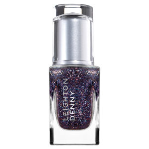 Leighton Denny New Hollywood Collection Nail Varnish - My Name in Lights (12ml)