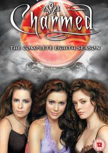 Charmed - Complete Season 8 [Repackaged]