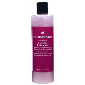 Clarifying Body Wash 355ml