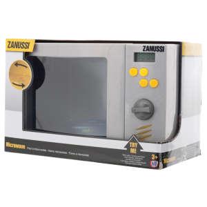 Zanussi Toy Microwave