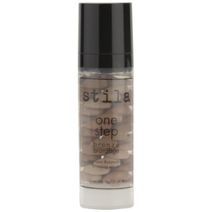Stila One Step Bronze - 30ml