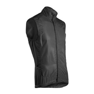 Sugoi Rs Versa Cycling Gilet