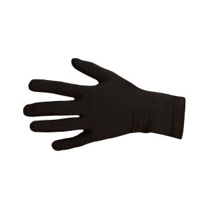 Endura Fleece Liner Cycling Gloves
