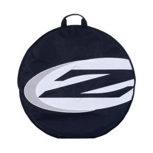 Zipp Double Wheel Bag
