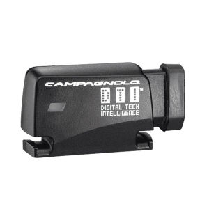Campagnolo Record TT EPS Interface