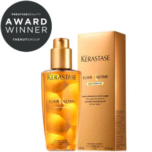 Kerastase Elixir Ultime 125ml