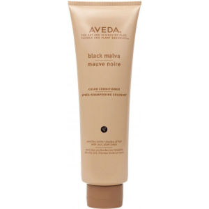 Acondicionador colorante Aveda Black Malva (250ML)