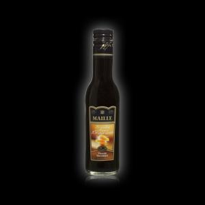 Aceto Balsamico Di Modena (Igp) Balsamic Vinegar with Bitter Orange Peel