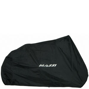 Massi Bicycle Cover Cm Nylon 70D