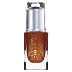 Leighton Denny New Hollywood Collection Nail Varnish - Who Are You Wearing (12ml)