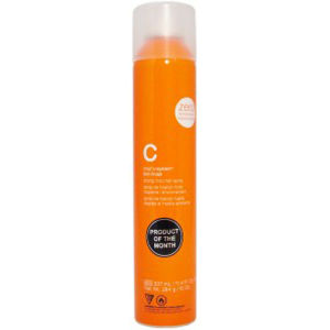 MOP C-System Firm Finish Hair Spray 300ml
