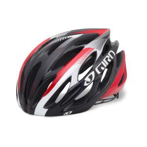 Giro Saros Cycling Helmet 2014