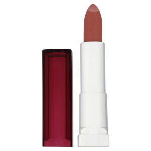 Maybelline New York Color Sensational Lipstick - Various Shades