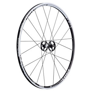 Pro-Lite Gavia Volante Super Light Alloy Clincher Wheelset