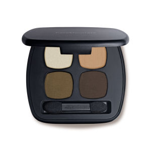bareMinerals Ready Eyeshadow 4.0 - The Designer Label