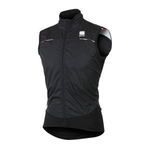 Sportful Ultra Light WS Cycling Gilet
