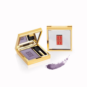 Elizabeth Arden Beautiful Colour Eyeshadow (Lidschatten) 2,5gr