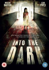 Into Dark